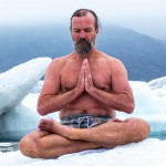 elearning-header-wim-hof-cross-legged